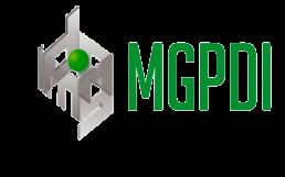 MGPDI